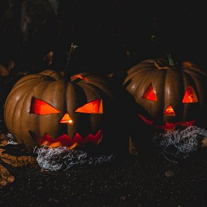 Top 3 Halloween Marketing Campaigns